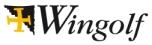 Wingolf